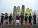 SOUL SURFERS CLUB 【魂】