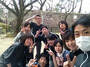 HAGA☆サークル