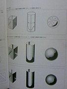 アテナ宝石デザイン研究所関連者