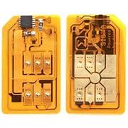b-mobile X SIM