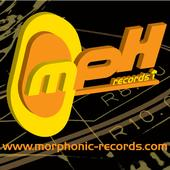 MORPHONIC Records