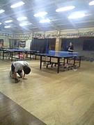 三重県卓球狂会