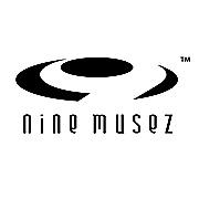 ClubEvent NineMusez