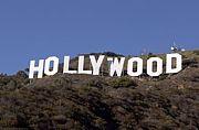 ハリウッドセレブ