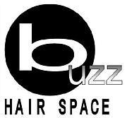 HAIR SPACE buzz
