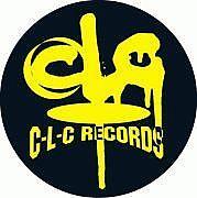 C-L-C RECORDS