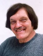 Mr' Richard Kiel