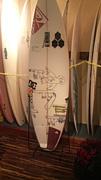 TIARE-SURF☆RIDERS☆