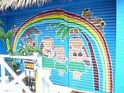 aloha cafe uliuli2`elua