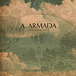 A.Armada
