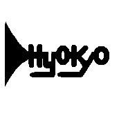 新☆兵庫教育大学吹奏楽部