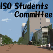 東京都市大学ISO学生委員会