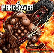 MANKOLOVER