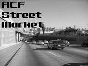 ACF Street Market