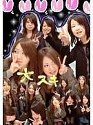 書道部+93