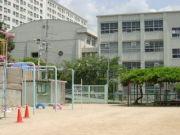 夢野小学校