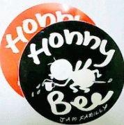 Honny Bee