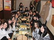 ジャイアンツ7★
