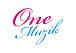 One Muzik
