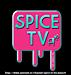 SPICE TV by JUNO24