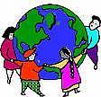 地球環境グローバルサミット
