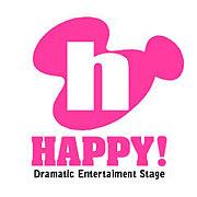 HAPPY!(ハピプロ)