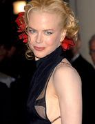 Nicole Kidmanが大好き★