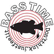 バス釣りCOMMUNITY【BASS TIME】