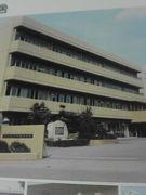 越谷市立中央中学校