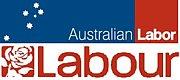 イギリス/オーストラリア労働党