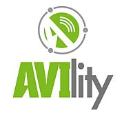 Event Organizer 〜AVIlity〜