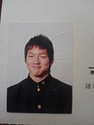 鎌倉学園2008年卒 底辺理系の会