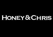 HONEY&CHRIS