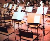 映画と音楽の心地よい関係