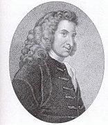 ヘンリー・フィールディング