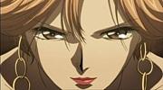 アニメ:薬師寺涼子の怪奇事件簿