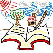 短編小説を書こう!