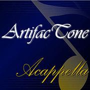 ArtifacTone