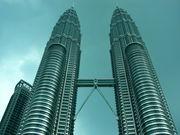 マレーシア大好き