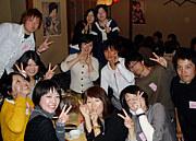 ☆おーはらっこ☆2005K