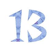 1月13日 生まれ【マイミク】