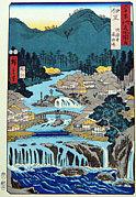 修善寺生まれin東京