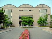 長野県福祉大学校