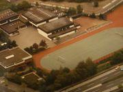 デュッセルドルフ日本人学校?