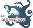 ��atmosphere