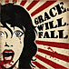 Grace.will.fall