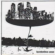 borderline case
