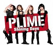 Shining Days(PLIME)