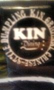 KIN Dining鎌倉