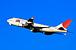 日本通運航空事業部2009
